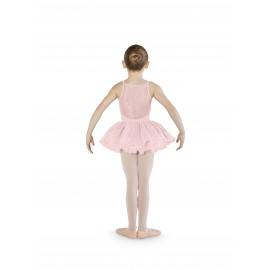 justaucorps danse BLOCH MIRELLA M1214C enfant