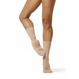 chaussettes de danse BLOCH BLOCHSOX A1000