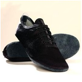 chaussures SWAN 262 lycra