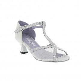 Chaussures de danse de salon MERLET KATY 1337-900 FEMME