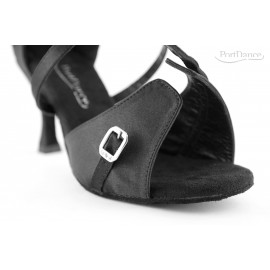 Chaussures de danse de salon PORTDANCE PD636 FEMME