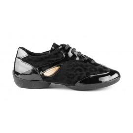 sneakers danse PORTDANCE PD02 FEMME