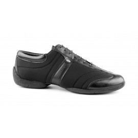 sneakers danse PORTDANCE PD PIETRO BRAGA HOMME