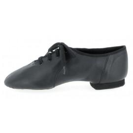 chaussures de jazz MERLET GARY