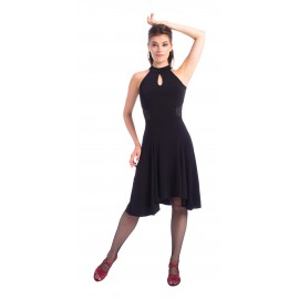 robe de danse SO DANCA E-11242