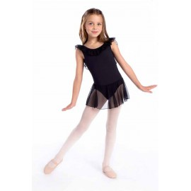 Tutu SO DANCA L-1743 enfant fantaisie