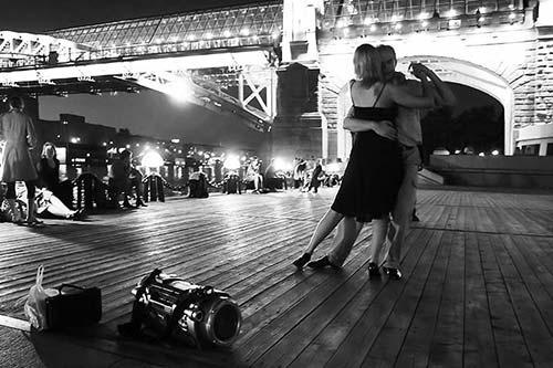https://www.flickr.com/photos/zabara_tango/