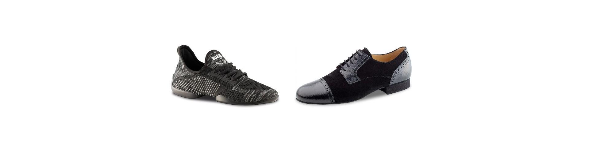 Chaussures de Danse Homme-Garçon
